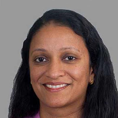 Jaya Krishna, MD profile photo