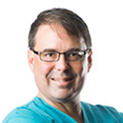 James M Benner, MD profile photo