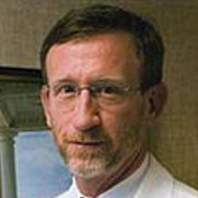 Thomas C Litton, MD profile photo