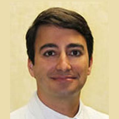 Stephen S Scibelli, MD