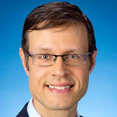 Erik D Schoenberg, MD profile photo