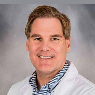 Stephen H Armistead, MD profile photo