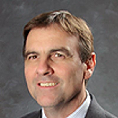 John J Burton, MD profile photo