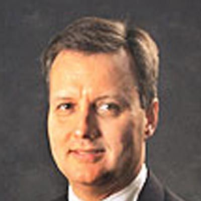 Steven C Jones, MD profile photo