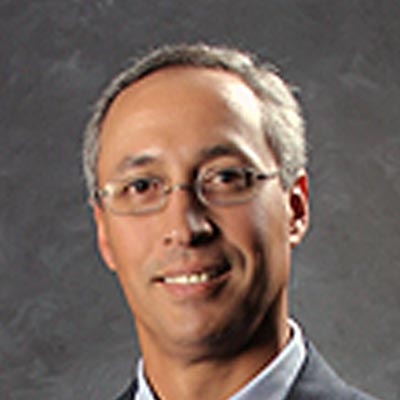 Manuel F Diaz, MD profile photo