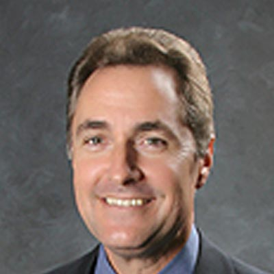 Christopher R Guy, MD profile photo