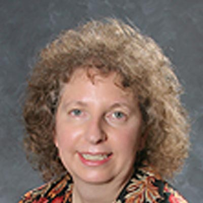 Deborah J Morris, MD profile photo
