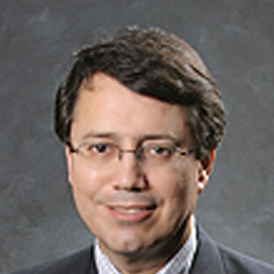 William A Rios, MD