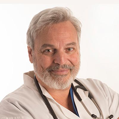 George M Benchimol, MD profile photo