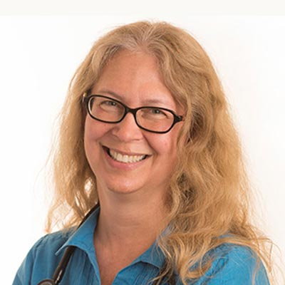 Jennifer M Sidman, MD profile photo