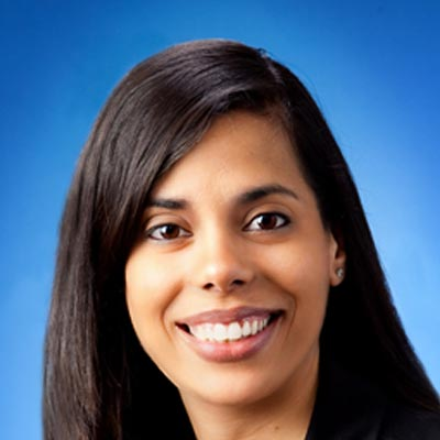Larissa A Guerrero, MD profile photo