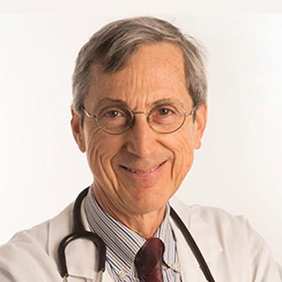 Patrick R Carmichael, MD profile photo