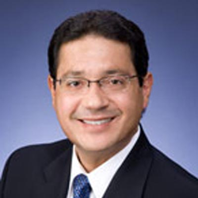 Rafael Allende, MD profile photo