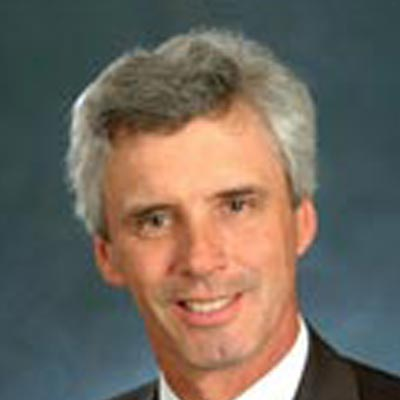 James E Quinn, MD profile photo