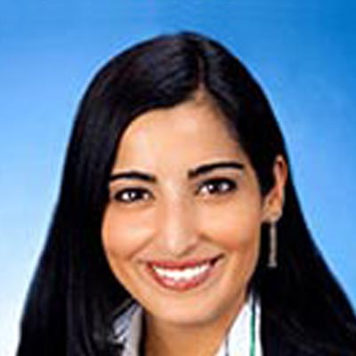 Manpreet K Gill, MD profile photo