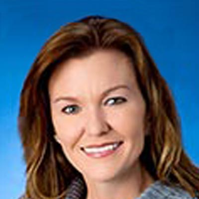 Kristy J Magee, MD