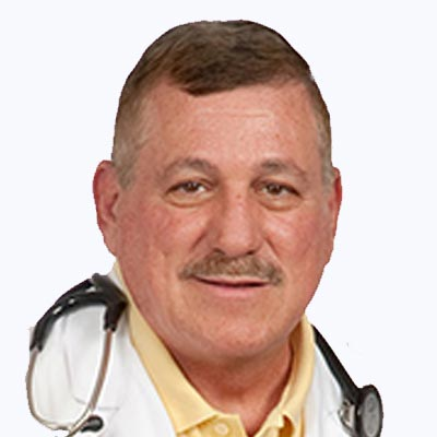 Anthony LaNasa, MD