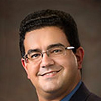 Juan V Crespo, MD profile photo