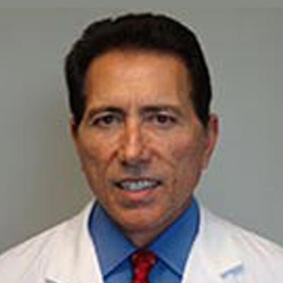 Gustavo J Arriola, MD profile photo
