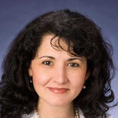 Elena M Gabor, MD profile photo
