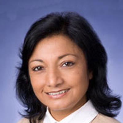 Vina B Gohill, MD profile photo