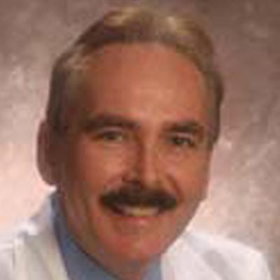Leonard J Waldenberger, MD profile photo