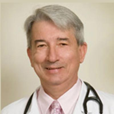 Chester A Messick, MD profile photo