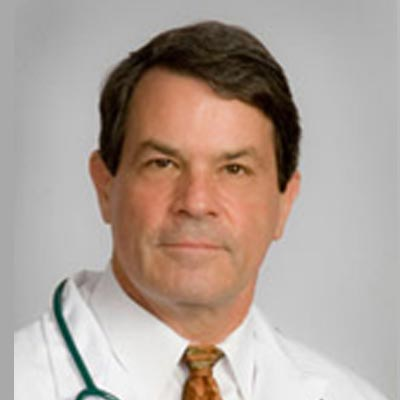 Patrick F Dial, MD profile photo