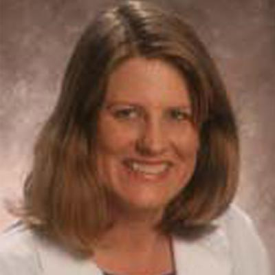 Erin L Ayers, ARNP profile photo
