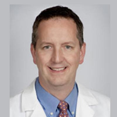 David L Tenniswood, MD