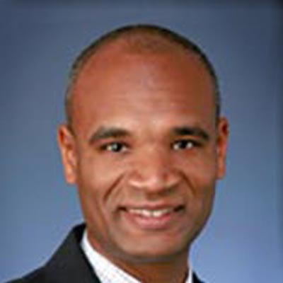 Marvin J Young, MD profile photo