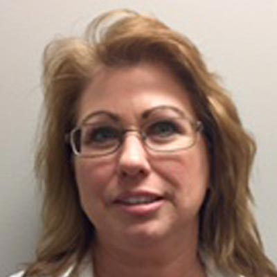 Tammy Rivers, FNP-C profile photo