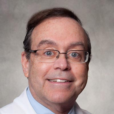 Stephen M Kreitzer, MD
