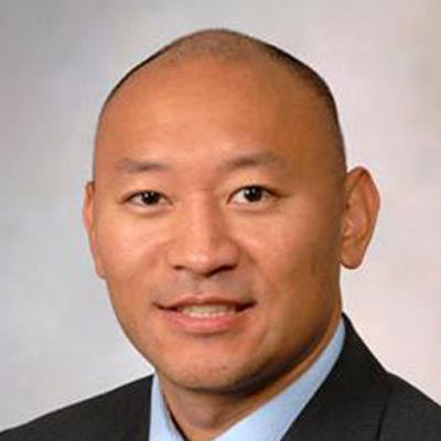 Richard J Lee, MD