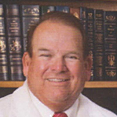 G. Kendrix Adcock, MD