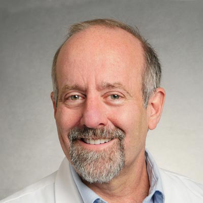 James R Anderson, MD profile photo