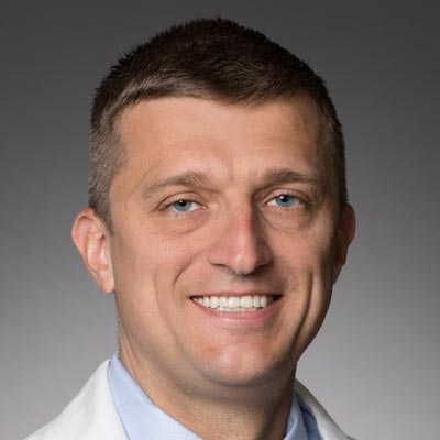 David W Anderson, MD profile photo