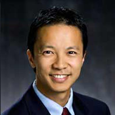 Stanley S Wang, MD