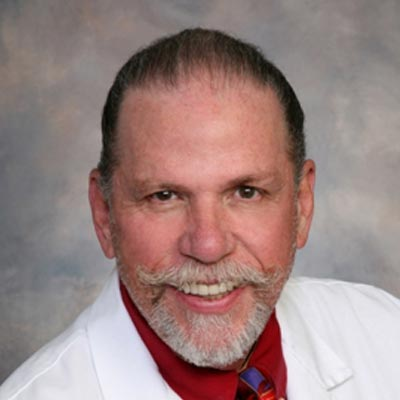 Marc S Kallins, MD profile photo