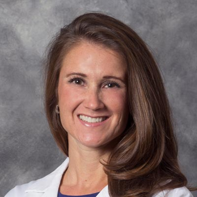 Sharla Sundberg, MD profile photo