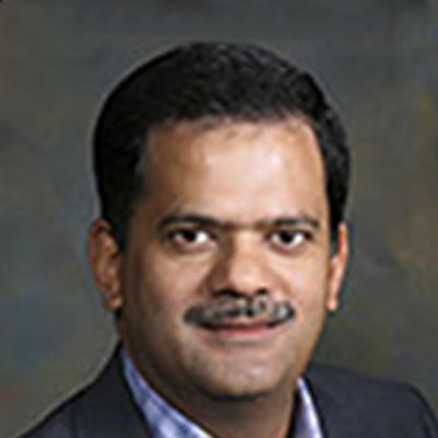 Manish S Chauhan, MD