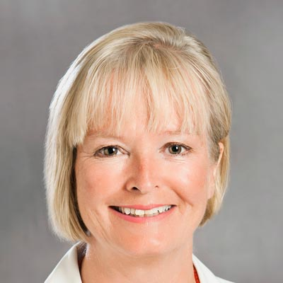 AnneSofie K Dubeck, MD profile photo