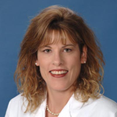Lisa Little, MD