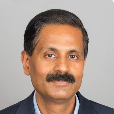 Siva Sriharan, MD profile photo