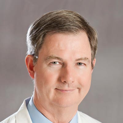 Eugene H Ryan, MD profile photo