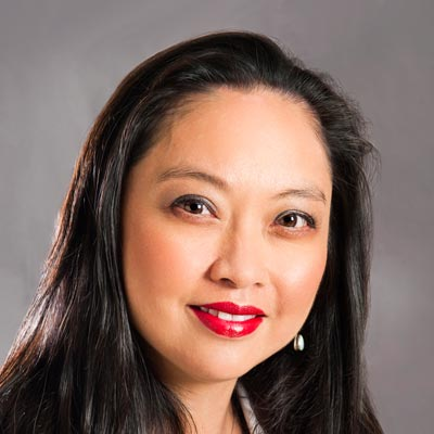 Zynia Pua-Vines, MD profile photo