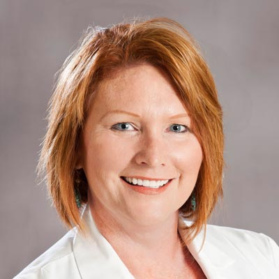 Lisa Brooks, NP profile photo