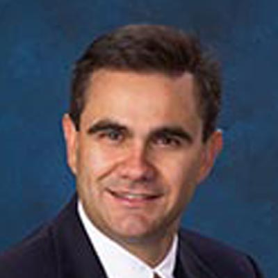 Ignacio G Duarte, MD profile photo