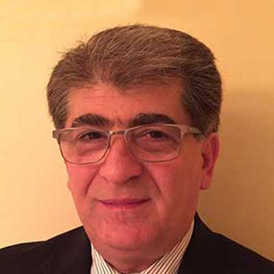 Ghassan A Hasan, MD profile photo