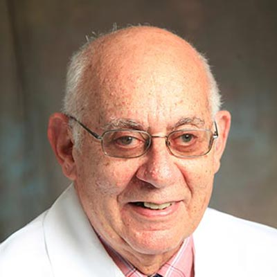 John D Gelin, MD profile photo